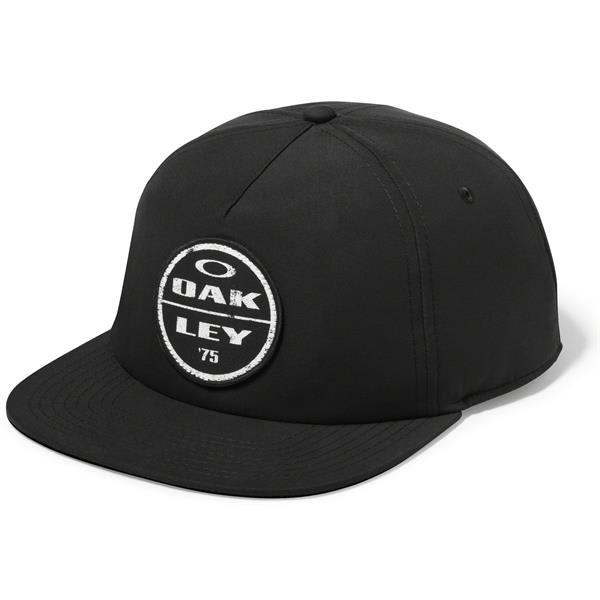 Oakley Foundation Cap
