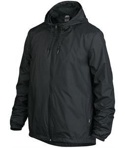 Oakley Foundation Windbreaker Jacket