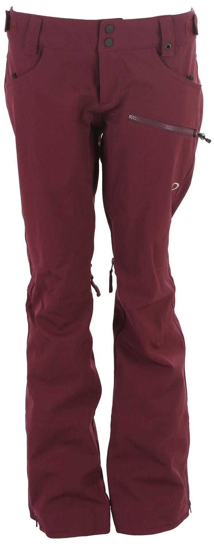 9f25db2399 Oakley Shell Pants