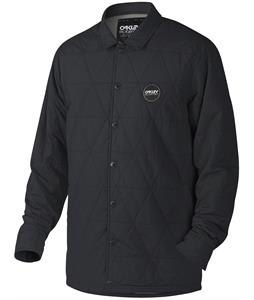 Oakley FP Coaches Jacket