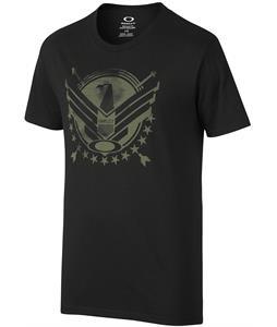 Oakley Freebird Si T-Shirt