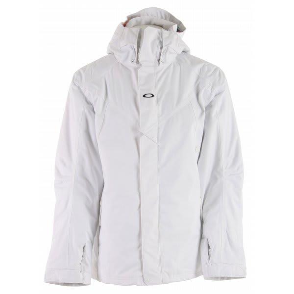 Oakley Freight Snowboard Jacket