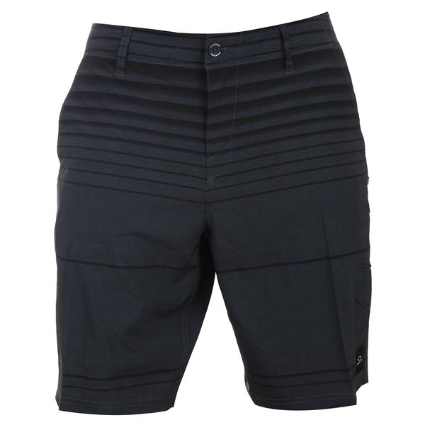 Oakley Frequency Hybrid Shorts