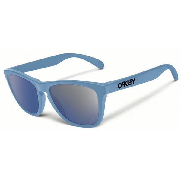 Oakley Frogskins Heritage Sunglasses