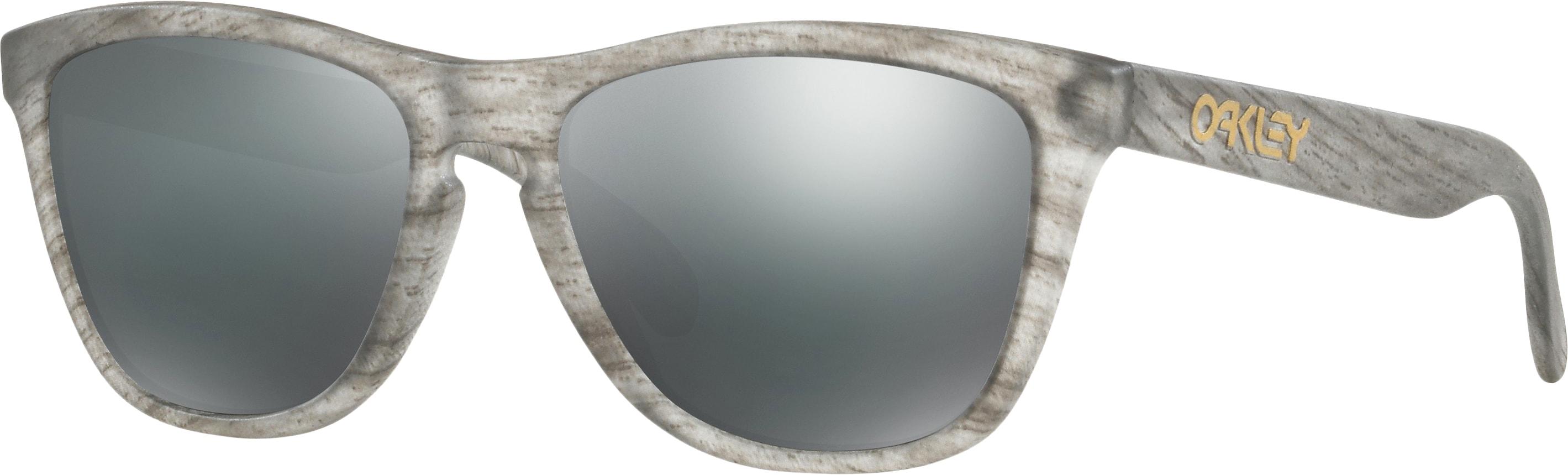 Oakley Frogskins Driftwood Collection Sunglasses oa9fsdcmcwbizz-oakley-sunglasses