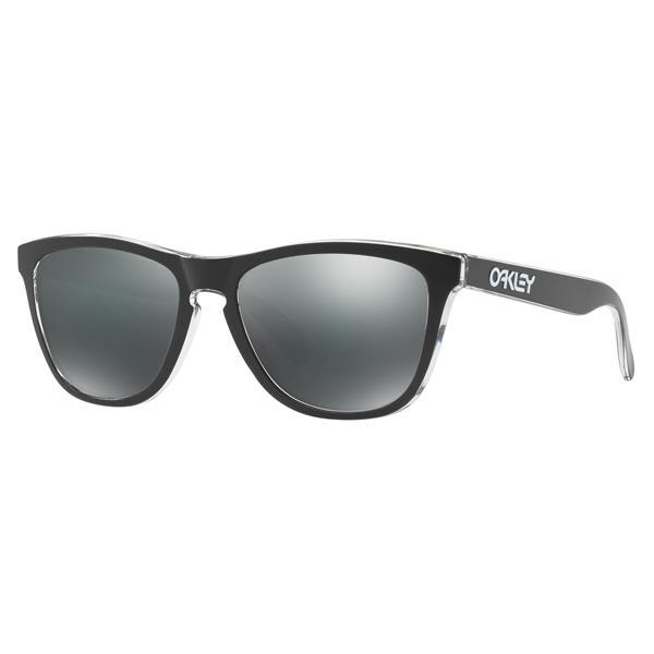 Oakley Frogskins Eclipse Collection Sunglasses