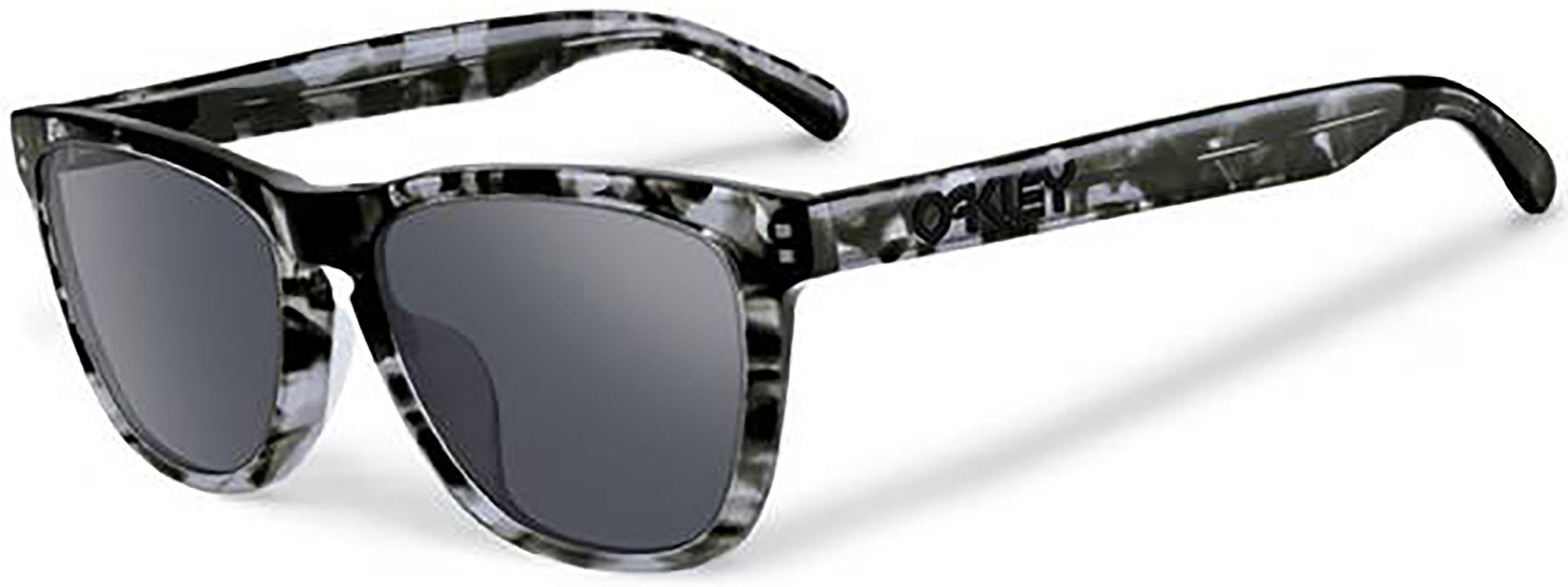 7805f68501f7a86 Oakley Sunglasses Uk