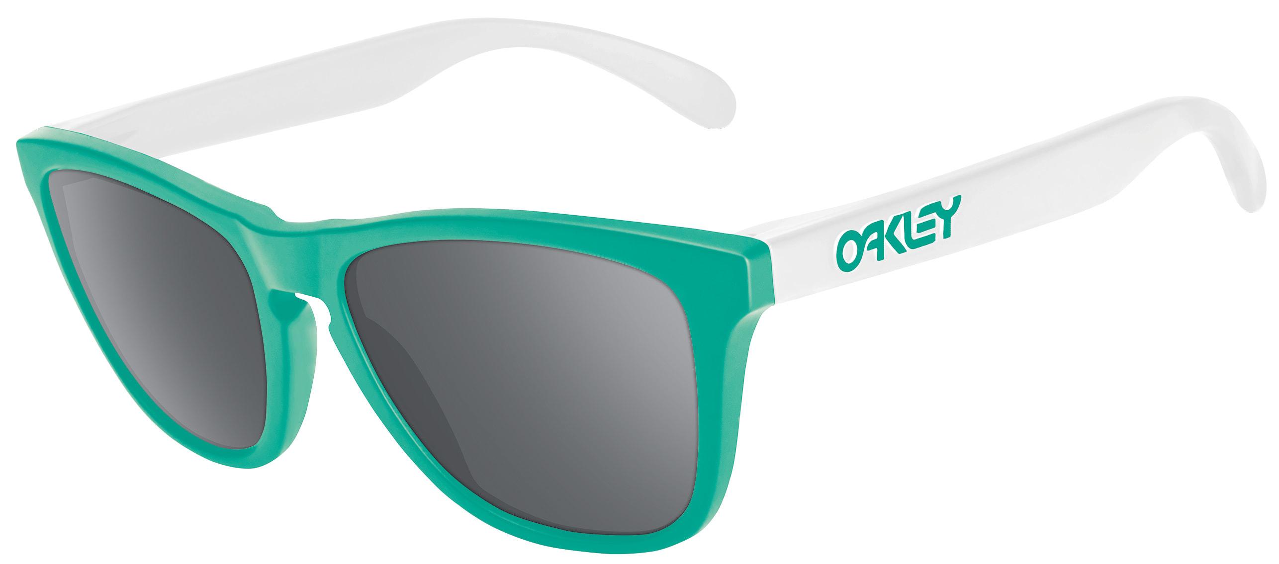 6c1e1010fa9 Oakley Frogskins Legs « One More Soul