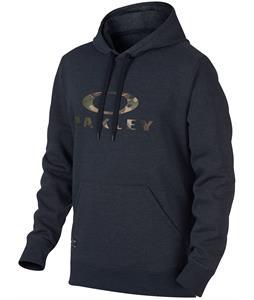 Oakley Frontside Pullover Fleece Hoodie