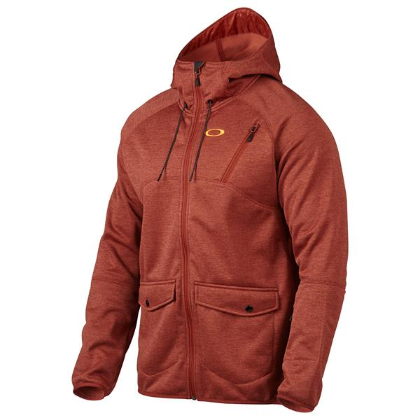 Oakley Fuel Tank Fleece