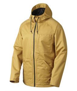Oakley Funitel Biozone Jacket