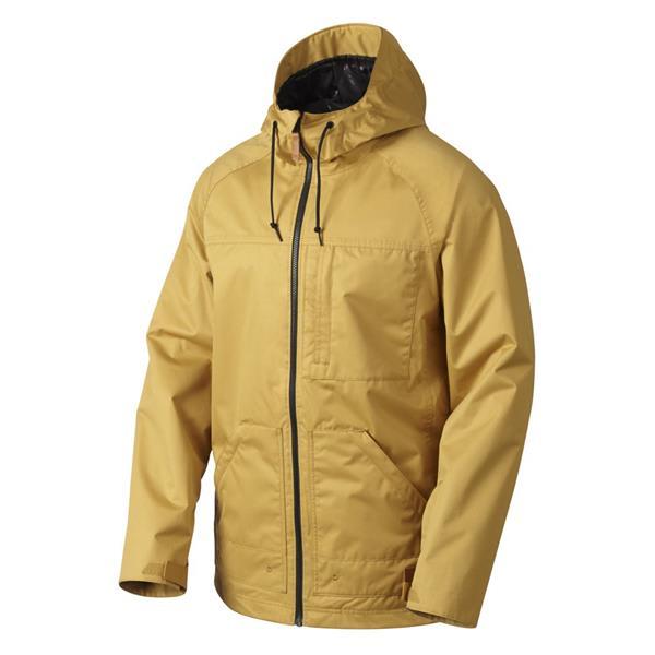 Oakley Funitel Biozone Shell Snowboard Jacket
