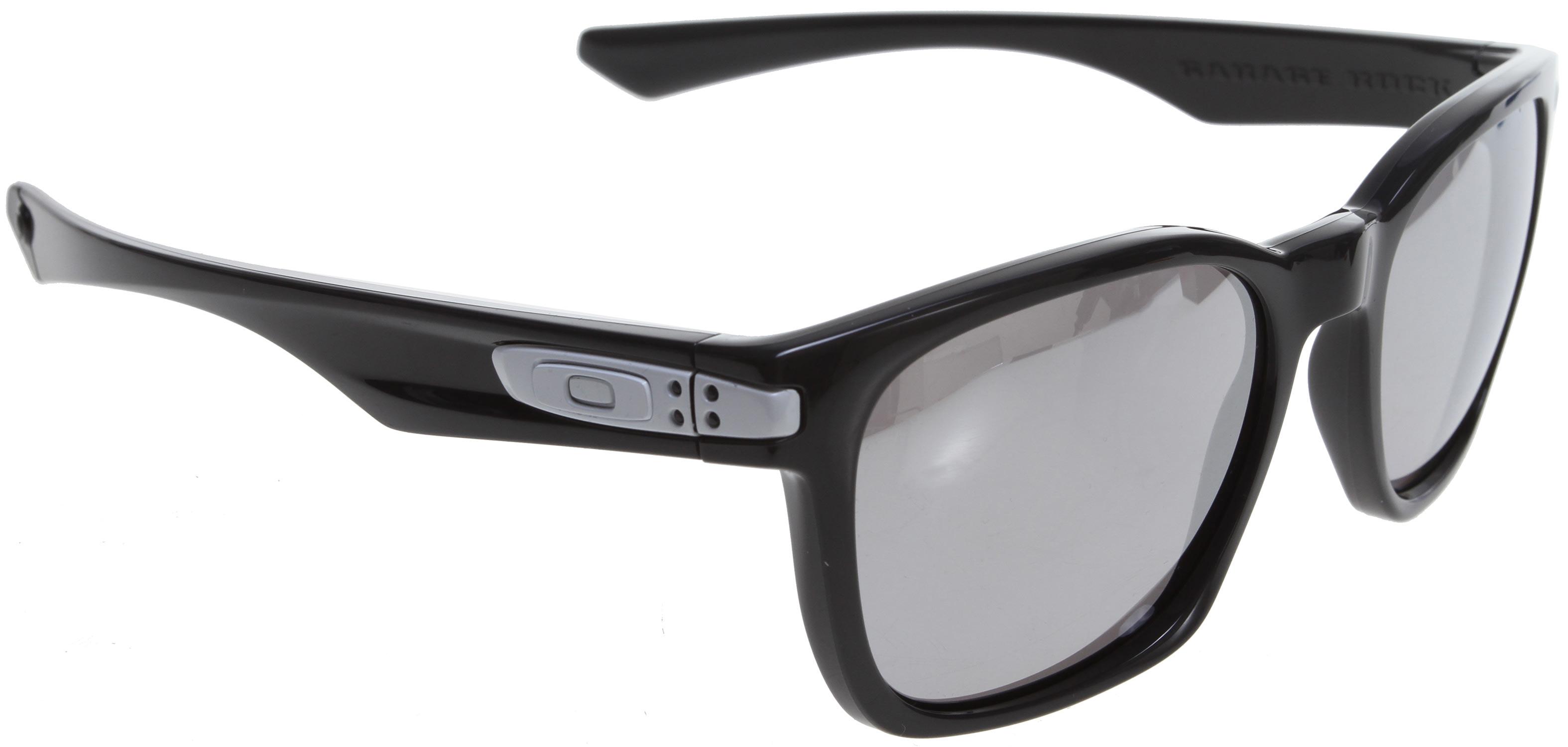 97e6475646 Oakley Garage Rock Sunglasses Review « Heritage Malta