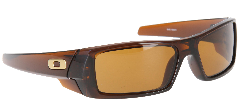 oakley sunglasses leo discount