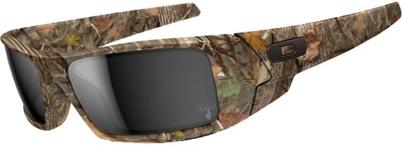 oakley gascan sunglasses brown  oakley gascan sunglasses kings camo woodland caomo blk iridium lens