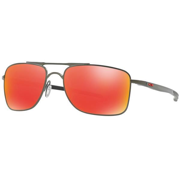 Oakley Gauge 8L Sunglasses