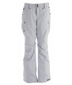 Oakley GB Favorite Insulated Snowboard Pants Blue Dust