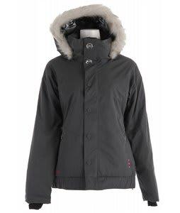 Oakley GB Insulated Snowboard Jacket