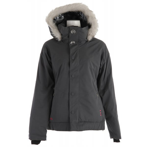 Oakley GB Insulated Snowboard Jacket