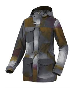 Oakley Glissade BZS Snowboard Jacket