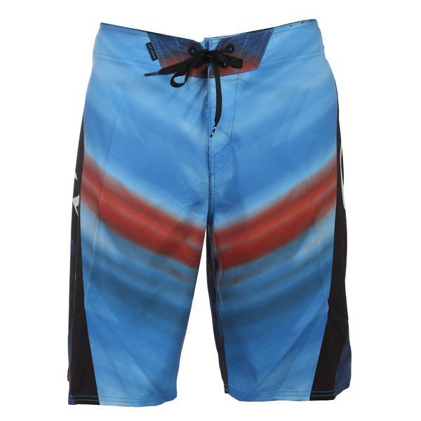 Oakley Gnar Shock 21 Boardshorts