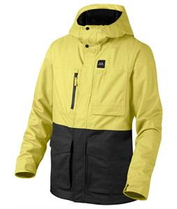 Oakley Great Scott BZS Snowboard Jacket