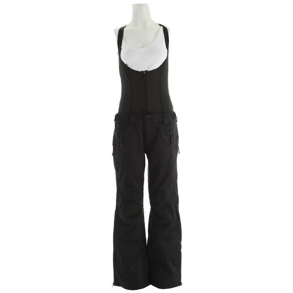 Oakley Grete Snowboard Pants