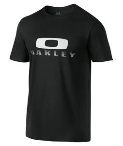 Oakley Griffin 2.0 T-Shirt