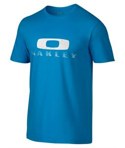 Oakley Griffin 2.0 T-Shirt