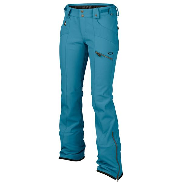 Oakley Haver Soft Shell Snowboard Pants