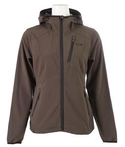 Oakley Haver Softshell Raven
