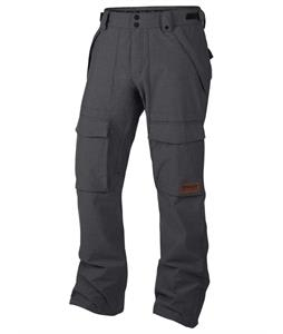 Oakley Hawkeye BZS Snowboard Pants