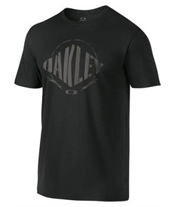 Oakley High Voltage T-Shirt