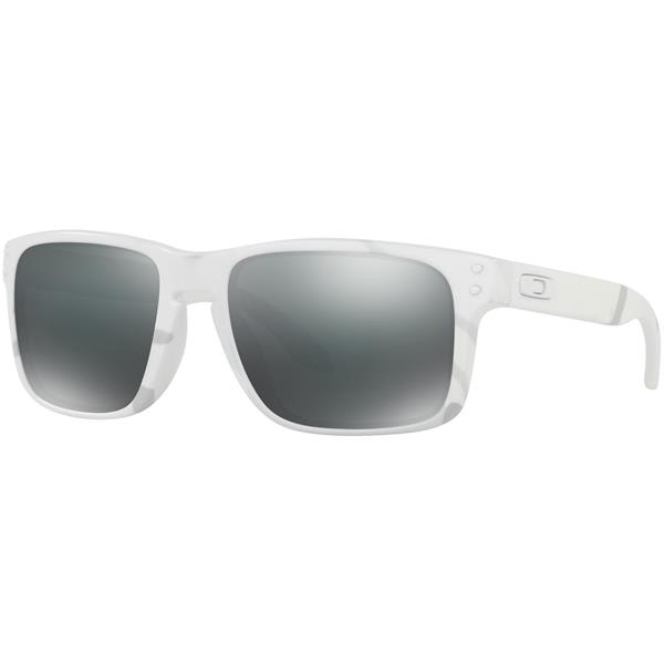 Oakley Holbrook Mulitcam Alphine Collection Sunglasses