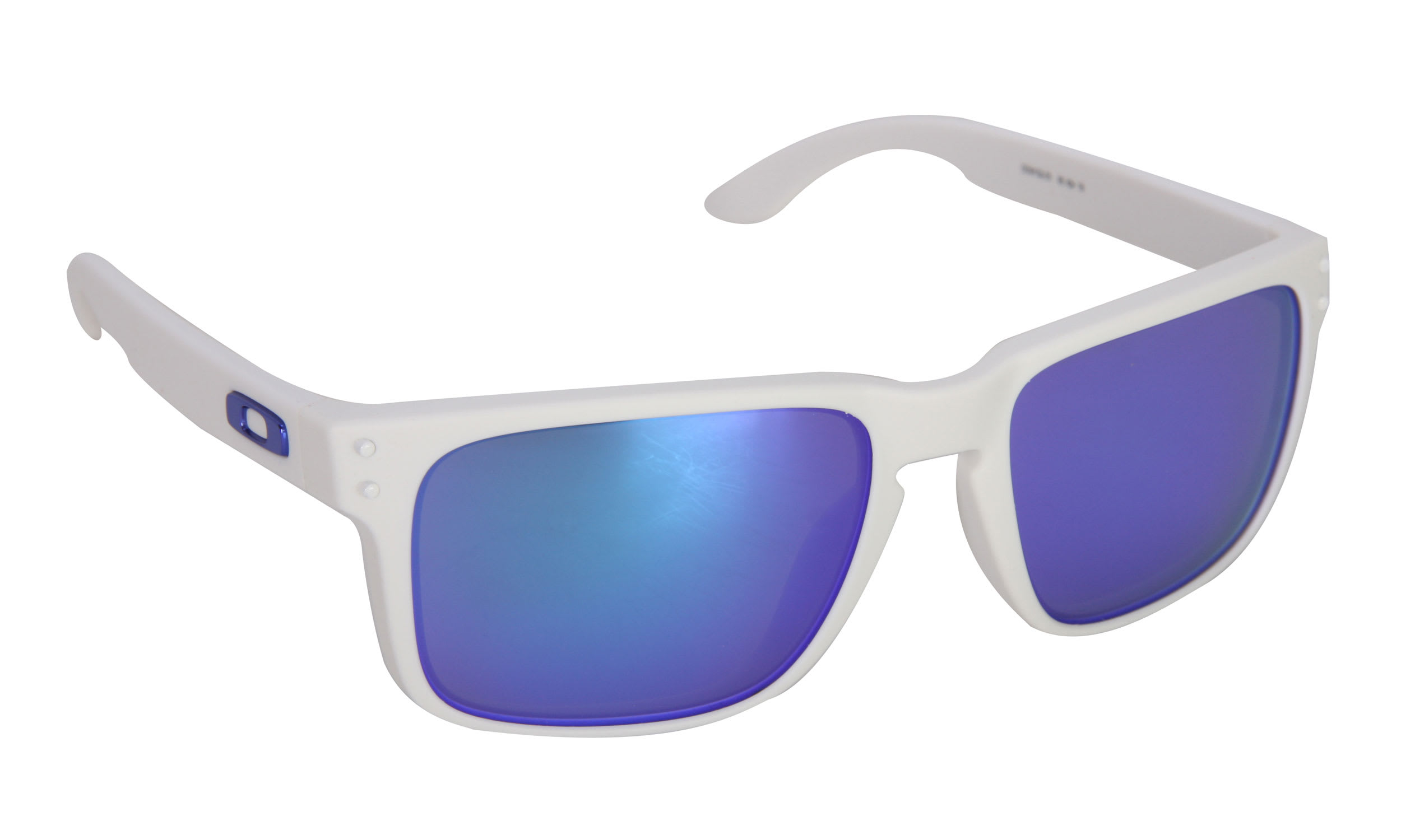 oakley holbrook sunglasses  On Sale Oakley Holbrook Sunglasses