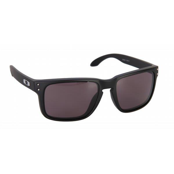 cheap oakley holbrook sunglasses fdva  Oakley Holbrook Sunglasses