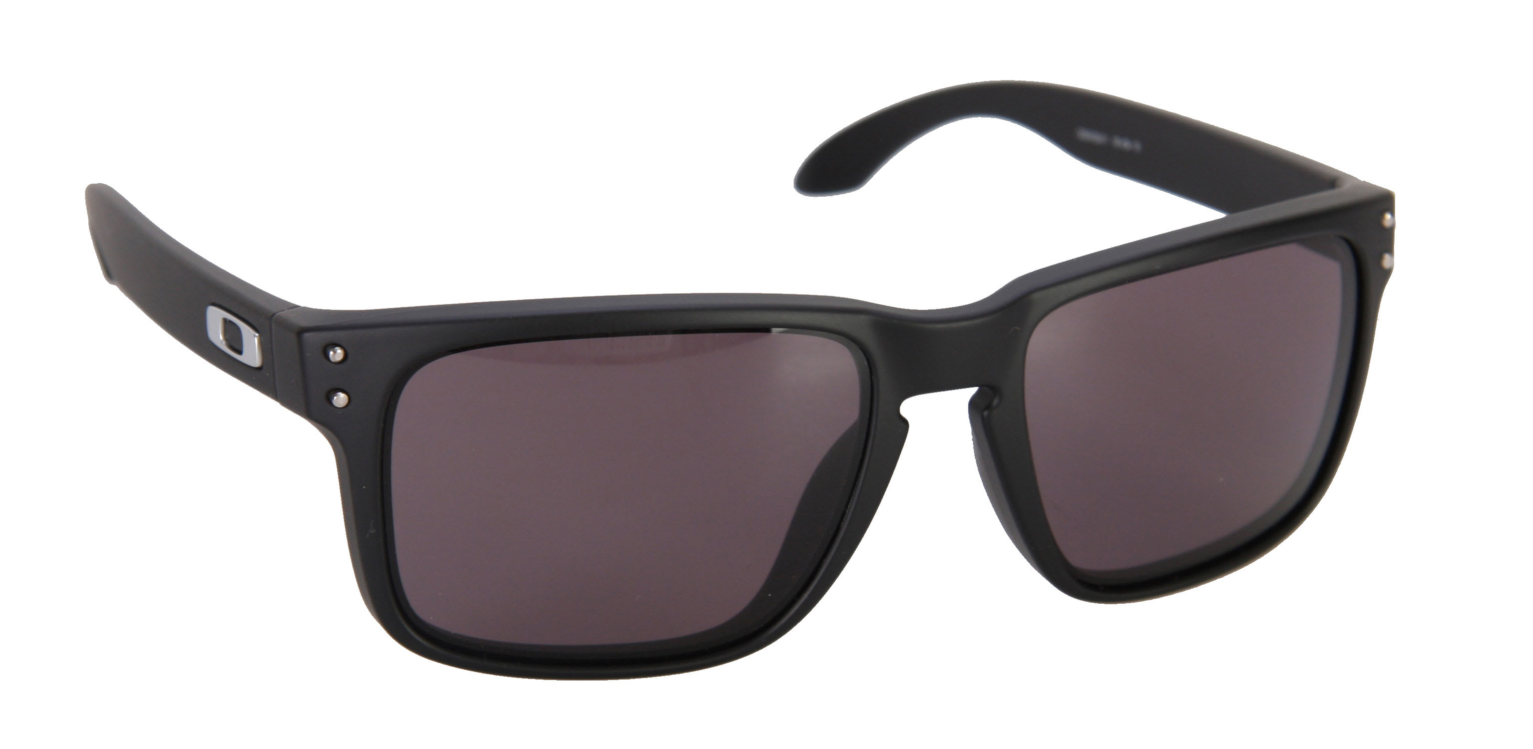 Oakley Holbrook Sunglasses On Sale