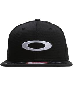 Oakley Honeycomb 2.0 Cap