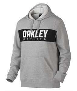 Oakley Hooded Fleece Hoodie