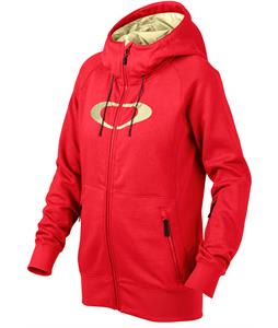 Oakley Hotel Ellipse Hoody Jacket