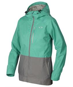 Oakley Huckleberry Biozone Jacket