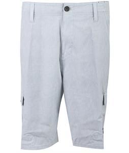 Oakley Hybrid Cargo Shorts