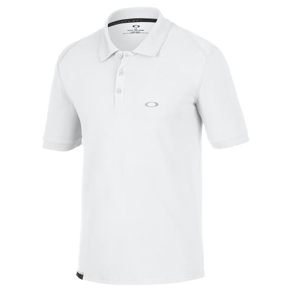 Oakley Icon Polo