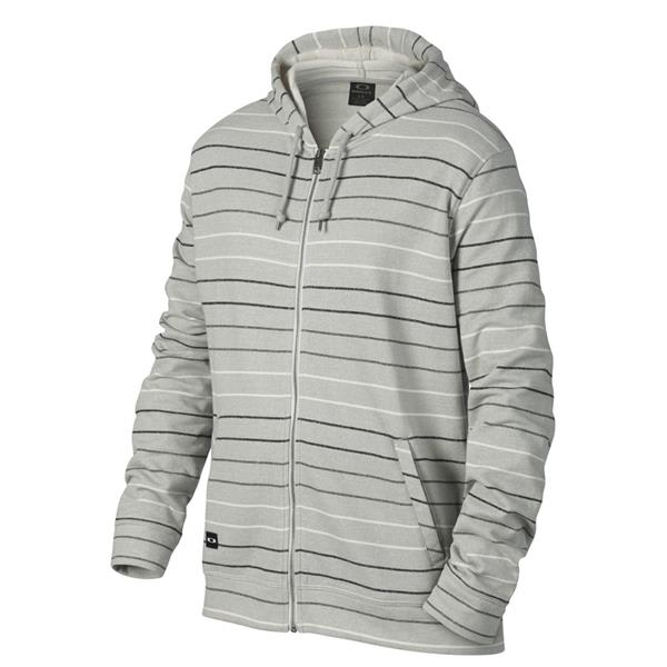 Oakley Infusion 2.0 Hoodie