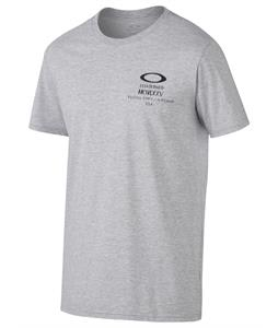 Oakley Irreverent T-Shirt