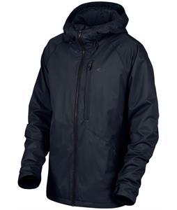 Oakley Jackpot 10K BioZone Shell Snowboard Jacket