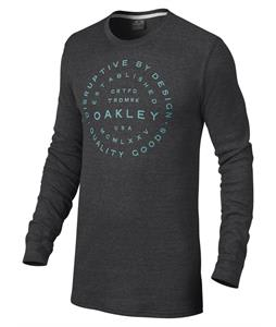 Oakley Jamestown L/S Thermal