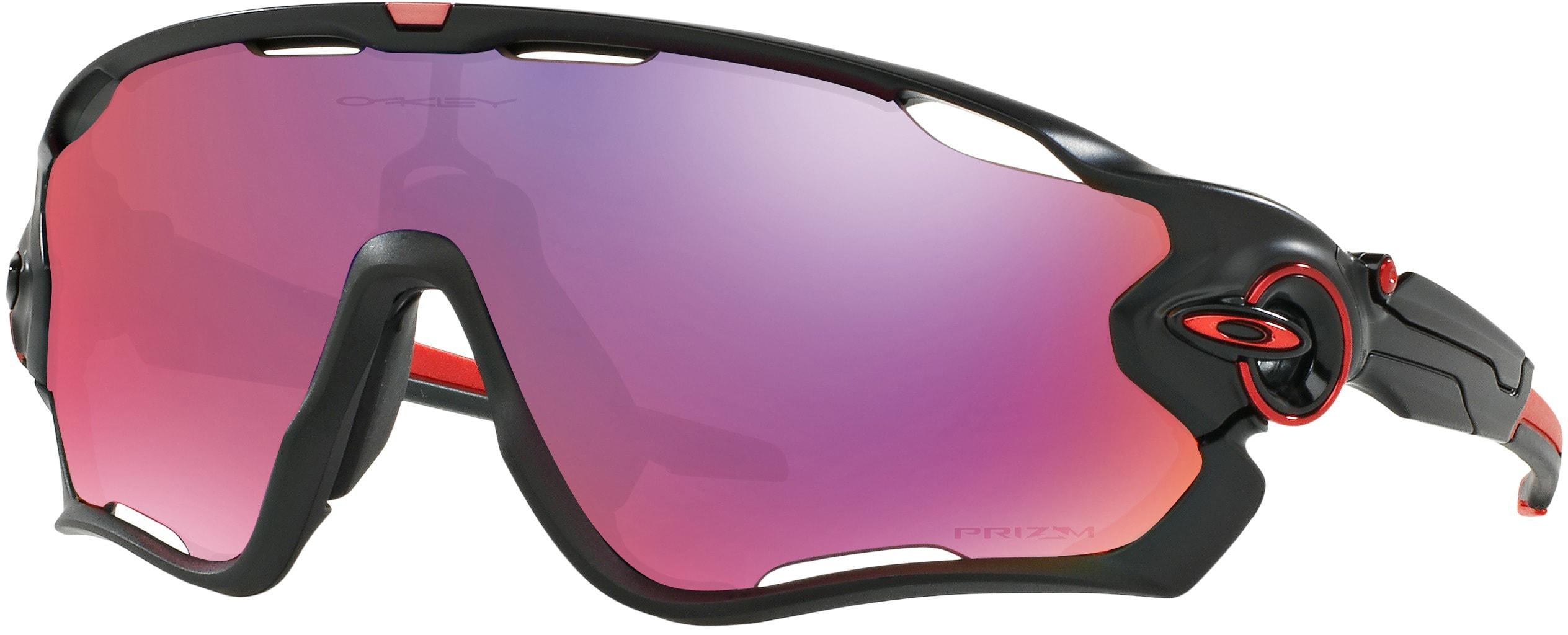 On Sale Oakley Jawbreaker Sunglasses