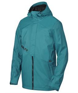 Oakley Jigsaw Biozone Jacket