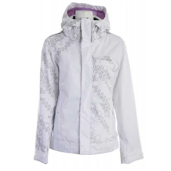 Oakley Karing Snowboard Jacket